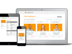 Zenefits: Your HR Hassles Are Solved