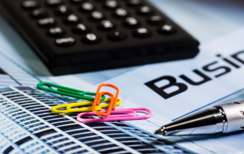 Five Simple Strategies to Reduce Business Liabilities