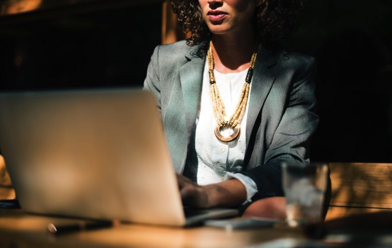 Essential Resources for Women Small Business Owners